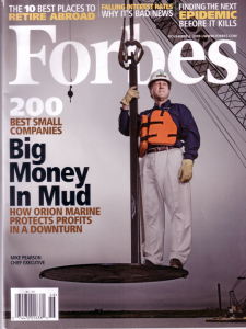 Forbes-2009-Front_001-225x300