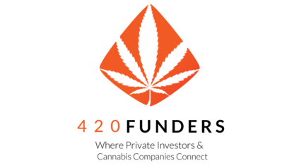 420F logo