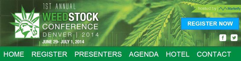 WeedStock5