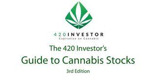 420investorguide-v3