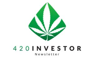 420i newsletter-2